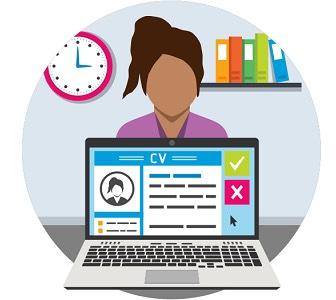profesor virtual