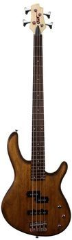 Bass electric Cort Action PJ OPW