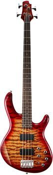 Cort Action DLX PLUS-CRS - Chitara Bass Electric Activ
