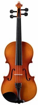 Soundsation Virtuoso Primo PVI-14 - Set Vioara un sfert - Music and More