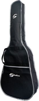 Husa chitara clasica Soundsation SBG-10-CG44, marime 4/4
