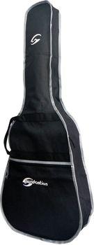 Chitara clasica trei sferturi Toledo Primera 34-PK 3/4 - Music and More