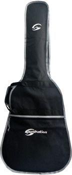 "Set chitara clasica Toledo PRIMERA 44-SB ""Basic Set"" - Music and More"