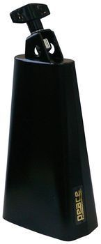 Cowbell PEACE CB-17