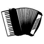 Acordeon Roland FR-4X sau FR-8X, Oferta, Reducere, Pret Distribuitor - Music and Mor