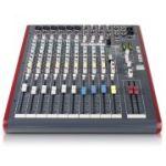 Mixer Home Studio - Music and More, Romania