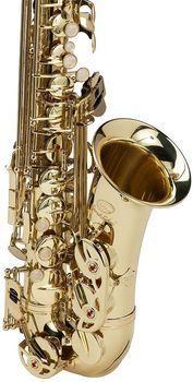 Saxofon alto Soundsation SALSX-20