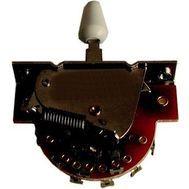 Soundsation SW40/5 - Comutator Doze Chitara Electrica - Music and More