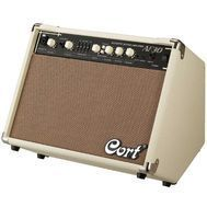 Amplificator bass electric Cort AF30