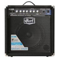 Amplificator bass electric Cort GE30B