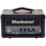 Amplificator head chitara electrica Blackstar HT Metal 1RH