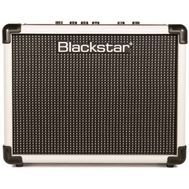 Amplificator chitara electrica Blackstar ID:CORE STEREO 20 V2 Double Cream