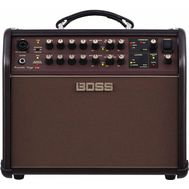 Amplificator chitara acustica BOSS Acoustic Singer Live