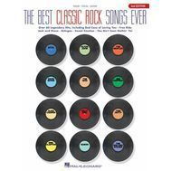 Colectie de piese The Best Classic Rock Songs Ever