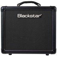 Amplificator chitara electrica Blackstar HT-1R