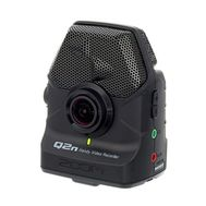 Zoom Q2n -  Video Recorder Audio Portabil