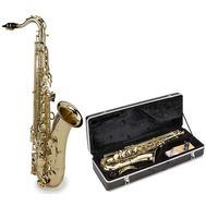 Soundsation STNSX-20 - Saxofon tenor - Music and More
