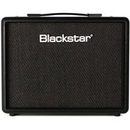 Blackstar LT-ECHO 15 - Amplificator Chitara Electrica