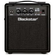Blackstar LT Echo 10 - Amplificator Chitara Electrica