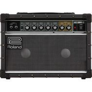 Roland JC-22 Jazz Chorus - Amplificator Chitara Electrica