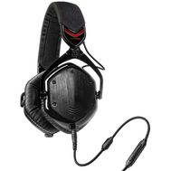 V-Moda M-100 Crossfade Shadow - Casti Audio