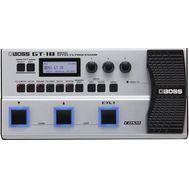 BOSS GT-1B - Procesor Chitara Bass