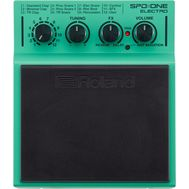 Roland SPD::ONE Electro - Electronic Pads