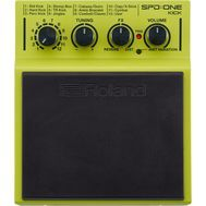 Roland SPD::ONE Kick - Electronic Pads