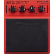 Roland SPD::ONE Wav - Electronic Pads