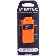 GruvGear FW-1PK-ORG-MD - Fretwrap Medium