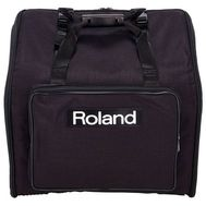 Roland FR-4X Gig Bag - Husa Transport Acordeon