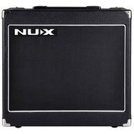 NUX Mighty 30SE - Amplificator Chitara electrica