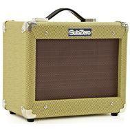 SubZero V15B Vintage - Amplificator Bass Electric