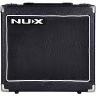 Amplificator Chitara Electrica NUX MIGHTY 15SE