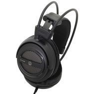 Audio-Technica ATH-AVA400 - Casti Audio