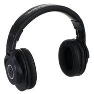 Audio-Technica ATH-M40x - Casti Audio