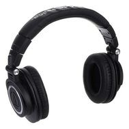 Audio-Technica ATH-50x - Casti Audio