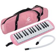 Soundsation Melody Key 32-PK - Melodica