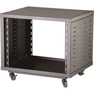Soundsation SRACK-100 8UW - Cabinet rack