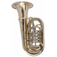 Soundsation STC-10G - Tuba Do