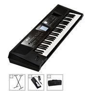 "Roland BK-5 - Set Orga Electronica ""Pro Set"""