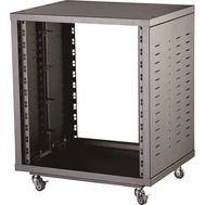 Soundsation SRACK-100 12UW - Cabinet rack
