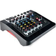 Allen & Heath ZED-6FX - Mixer Audio