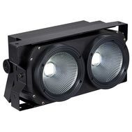 Soundsation LIGHTBLASTER 102 COB - Proiector LED Scena