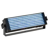 Soundsation LED-STR432 - Stroboscop LED