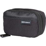 Roland CB-BPR07 - Husa pentru protectie Roland R-07