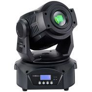 Soundsation TWILIGHT 60 SPOT - Moving Head 60 W - Music and More