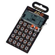 Teenage Engineering PO-16 factory - Sintetizator - Music and More