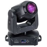 Soundsation TWILIGHT 150 BEAM - Moving Head 150 W - Music and More