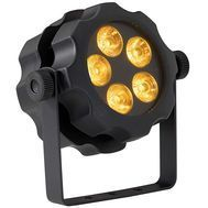 Soundsation PAR-5-18W-IP65 - Proiector LED